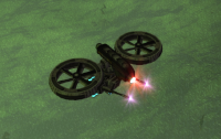 Heavy Cannon Drone.png