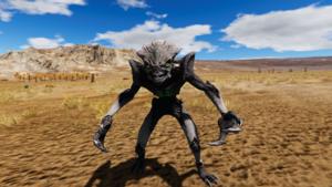 Alien Assassin Green.png