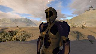 Playermodel-female-helmet-v320.jpg