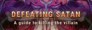 Satan Guide.png