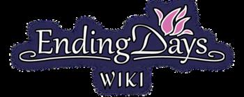 ED wiki logo.png
