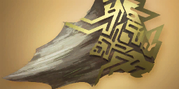 Baleshark's Tooth.png