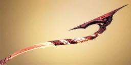 Transcendent Rod of Verda.png