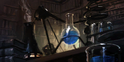 Alchemy Workshop.png