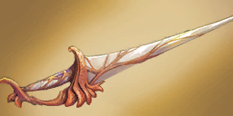 Zolya's Blade.png