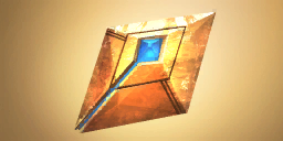 Generator Crystal.png