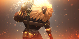 Guardian of Dust.png