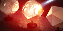 Pearl Crafting.png