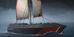 Fire Ship.png