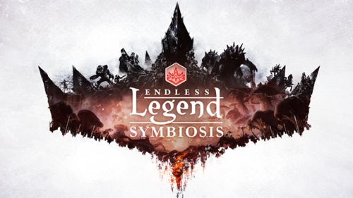 SymbiosisSplashArt.png