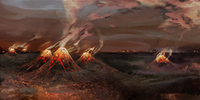 Lava Chimneys Art.png