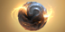 Spheroid of Drakken Lore.png