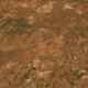 Red Rock.png