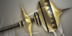 ItemHammer2Strategic2Tier3Large.png