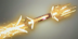 ItemScepter2DustTier3Large.png