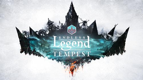 TempestSplashArt.png