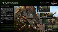 WildWalkersFactionCard.jpg