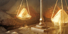 Dust Alchemy.png