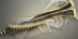 ItemSword2Strategic2Tier3Large.png