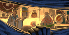 Traders' Tents.png