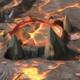 Lava Geyser.png