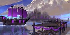 Cargo Docks.png