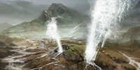 Geysers Art.png