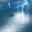 LightningPicture.png