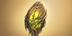 Incubation Orb.png