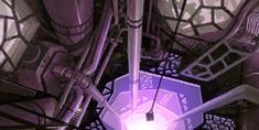 Deep Generator.png