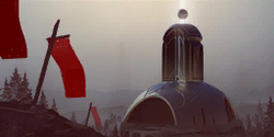 Mykaran Tower of Truth.png
