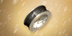 PearlRing.png
