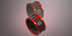 ItemBraceletStrategic4Tier2Large.png