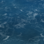 TurbulencePicture.png
