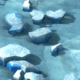 Frozen Waters.png