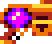 Phoenix - Official Enter the Gungeon Wiki