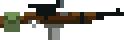 M1 Multi-Tool.png