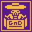 Achievement Gungeon Master.png
