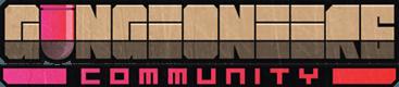 Logo Community.png