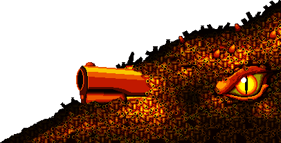 High Dragun.png