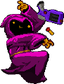 Cultist Card.png