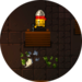 The Gungeon.png
