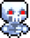 Robot In-Game Alt.png