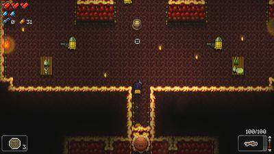 Screenshot of -Belly- unused Tileset.jpg