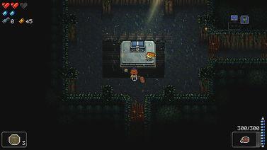 Another screenshot of Jungle..jpg