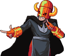 Diginomicon Low Priest.png