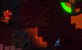Alien Floor.png