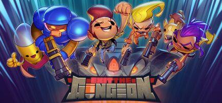 Exit the Gungeon.jpg