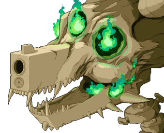 Bosscard Bone Dragun 001.png