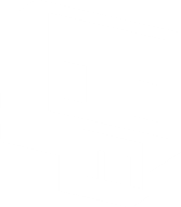 Robot Route Icon.png